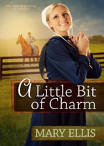 A-Little-Bit-of-Charm-Mary-Ellis