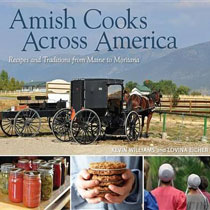 Amish-Cooks-Across-America-Recipes-and-Traditions-Lovina-Eicher-Kevin-Williams