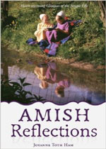 Amish-Reflections-Joyanne-Toth-Ham