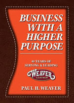 Business-With-A-Higher-Purpose-Paul-Weaver