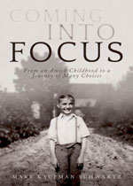 Coming-into-Focus-Mary-Schwartz
