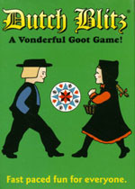 Dutch-Blitz-Amish-Game