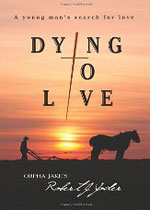 Dying-to-Live-Robert-Yoder