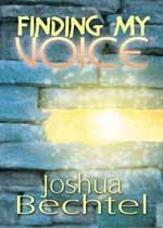 Finding-My-Voice-Josh-Bechtel