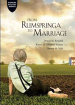 From-Rumspringa-to-Marriage-An-Excerpt-from-The-Amish-Author-Don-Kraybill