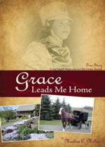 Grace-Leads-Me-Home-Marlene-Miller