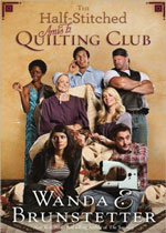 Half-Stitched-The-Amish-Quilting-Club-Wanda-Brunstetter