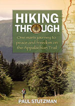 Hiking-Through-Paul-Stutzman