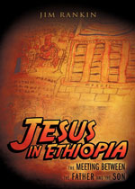Jesus-in-Ethiopia-Jim-Rankin