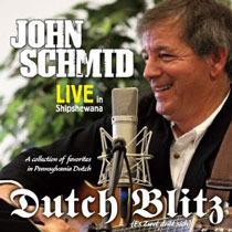 John-Schmid-Amish-Country-Singer-Songwriter