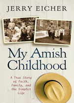 My-Amish-Childhood-Jerry-Eicher