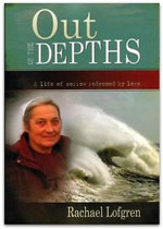 Out-of-the-Depths-Rachel-Lofgren