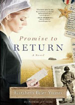 Promise-to-Return-(Promise-of-Sunrise)-Elizabeth-Byler-Younts