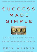 Success-Made-Simple-Erik-Wesner