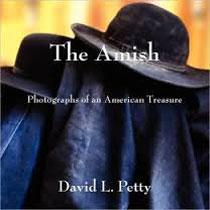 The-Amish-Photographs-of-an-American-Treasure-David-Petty