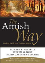 The-Amish-Way-Authors-Donald-Kraybill-Steven-Nolt-David-Weaver-Zercher