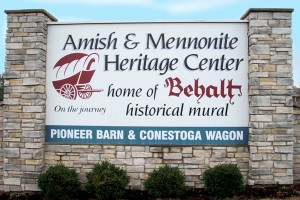 The-Amish-and-Mennonite-Heritage-Center-(Behalt)-Berlin-Ohio