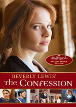 The-Confession-Beverly-Lewis
