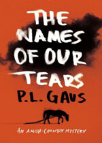 The-Names-of-Our-Tears-P-L-Gaus