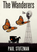 The-Wanderers-Paul-Stutzman