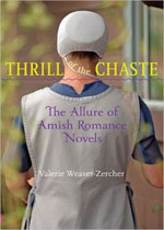 Thrill-of-the-Chaste